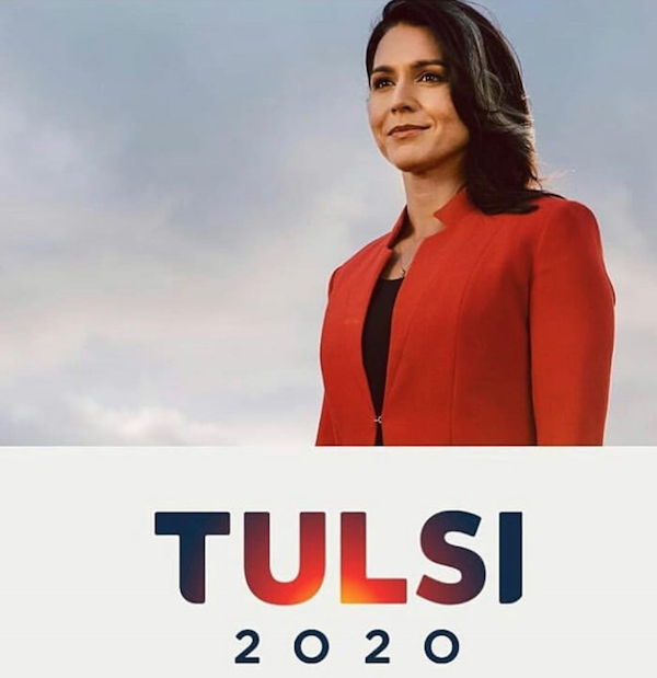 tulsi2020.png